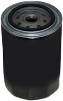 Топливный фильтр Stellox 8200418SX -