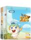 Подгузники детские Palmbaby Magic M 6-11кг / SK16-58M (58шт) -