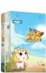 Подгузники детские Palmbaby Magic L 9-14кг / SK16-52L (52шт) -