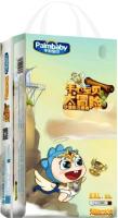 Подгузники-трусики детские Palmbaby Magic XXL 15+ кг / NK16-36XXL (36шт) -