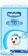 Подгузники детские Palmbaby M 6-11кг / XSK16-62M (62шт) -