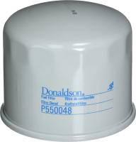 Топливный фильтр Donaldson P550048 -