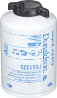 Топливный фильтр Donaldson P551329 -