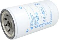 Топливный фильтр Donaldson P556916 -