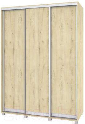 Шкаф Modern Роланд Р46 + Р16