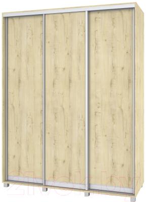 Шкаф Modern Роланд Р47 + Р17
