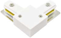 Коннектор для шинопровода Arte Lamp A120033 -