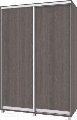 Шкаф Modern Роланд Р65 + Р15