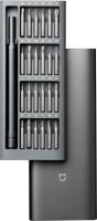 Отвертка Xiaomi Mi Precision Screwdriver Kit (BHR4680GL) -