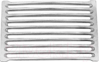 Решетка для печи Балезинский ЛМЗ РУ-2 Б / для угля