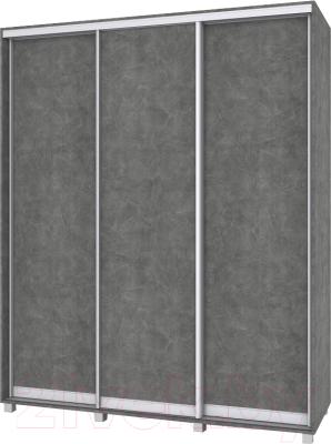 Шкаф Modern Роланд Р68 + Р18