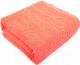 Полотенце ADT 40x70 (коралловый) -