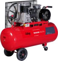 Воздушный компрессор Fubag B5200B/100 СТ4 (45681502) -