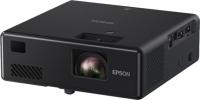 Проектор Epson EF-11 / V11HA23040 -
