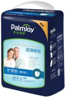 Подгузники для взрослых PalmJoy SCK03-10L\XL (10шт) -