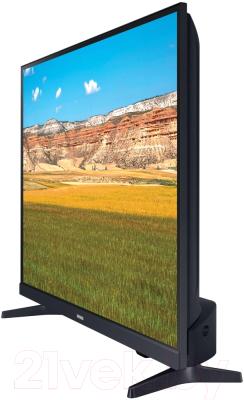 Телевизор Samsung UE32T4002AKXRU