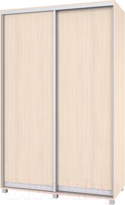 Шкаф Modern Роланд Р44 + Р14