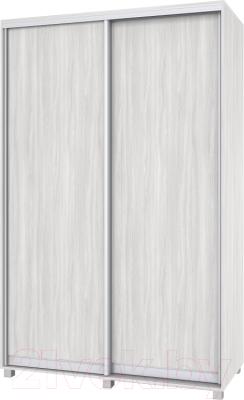 Шкаф Modern Роланд Р64 + Р14