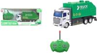 Радиоуправляемая игрушка Toys 726-307 -