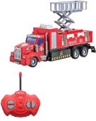 Радиоуправляемая игрушка Toys 726-206 -