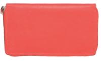 Портмоне Vimax ADV-07-206 (красный) -
