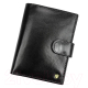 Портмоне Cedar Rovicky N575L-RVT (черный) -