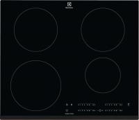 Индукционная варочная панель Electrolux HOI650MF -