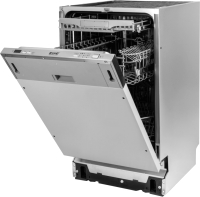 Посудомоечная машина Zorg Technology W45A4A401B-BE0 -