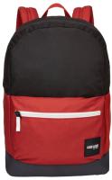Рюкзак Case Logic CCAM1116BRK -