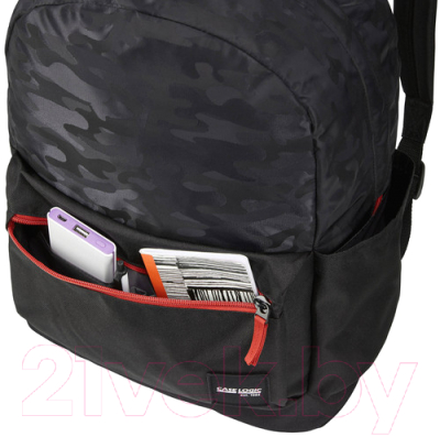 Рюкзак Case Logic CCAM2126BCR