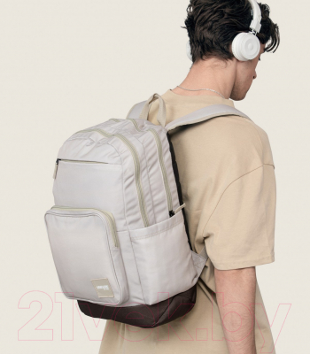 Рюкзак Case Logic CCAM4116PLT