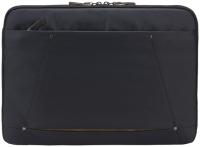 Чехол для ноутбука Case Logic DECOS116K (черный) -