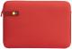 Чехол для ноутбука Case Logic LAPS116BRK -