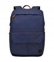 Рюкзак Case Logic LoDo LODP115DBL (темно-синий) -