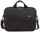 Сумка для ноутбука Case Logic Propel PROPA116K (черный) -