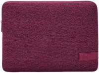 Чехол для ноутбука Case Logic REFMB113ACA (фиолетовый) -