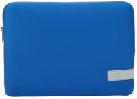 Чехол для ноутбука Case Logic REFMB113CLB (ярко-синий) -