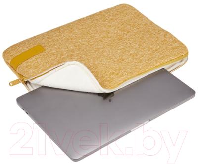 Чехол для ноутбука Case Logic REFMB113CRT