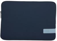 Чехол для ноутбука Case Logic REFMB113DAR (темно-синий) -