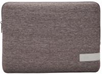 Чехол для ноутбука Case Logic REFMB113GRA (серый) -