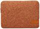 Чехол для ноутбука Case Logic REFMB113PNY (оранжевый) -