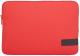Чехол для ноутбука Case Logic REFMB113POP (красный) -