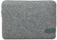 Чехол для ноутбука Case Logic REFPC113BSL (светло-серый) -