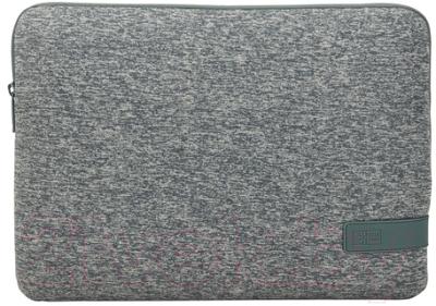 Чехол для ноутбука Case Logic REFPC113BSL (светло-серый)