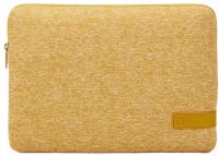 Чехол для ноутбука Case Logic REFPC113CRT (песочный) -