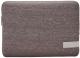 Чехол для ноутбука Case Logic REFPC113GRA (серый) -
