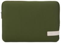 Чехол для ноутбука Case Logic REFPC114GRE (темно-зеленый) -