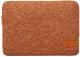 Чехол для ноутбука Case Logic REFPC114PNY (оранжевый) -