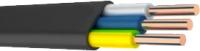 Кабель силовой No Brand ВВГ-Пнг(А)-LS 3x1.5-0.66 (100м) -