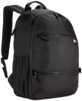 Рюкзак для камеры Case Logic BRBP106K -